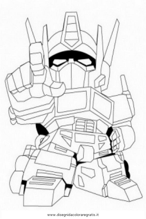 cartoni/transformers/transformers_Optimus_Prime_04.JPG