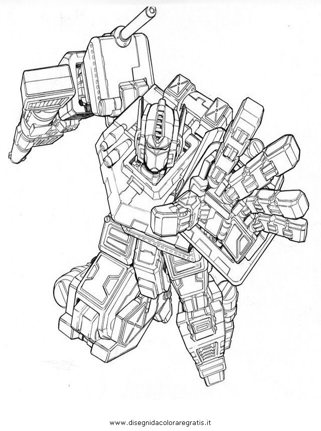 cartoni/transformers/transformers_Optimus_Prime_06.JPG