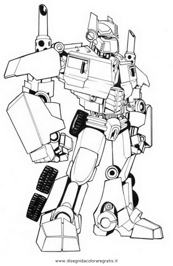 cartoni/transformers/transformers_Optimus_Prime_07.JPG
