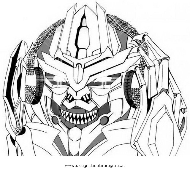 cartoni/transformers/transformers_megatron_1.JPG