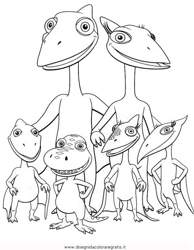 cartoni/treno_dinosauri/treno_dinosauri_10.JPG