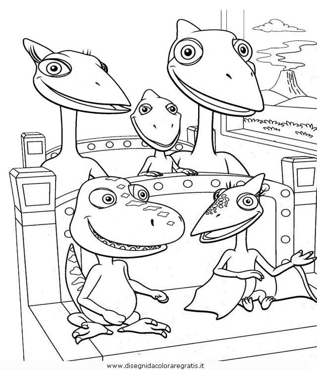 cartoni/treno_dinosauri/treno_dinosauri_12.JPG