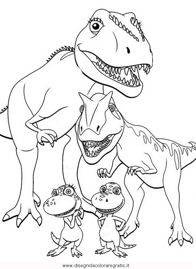 cartoni/treno_dinosauri/treno_dinosauri_21.JPG