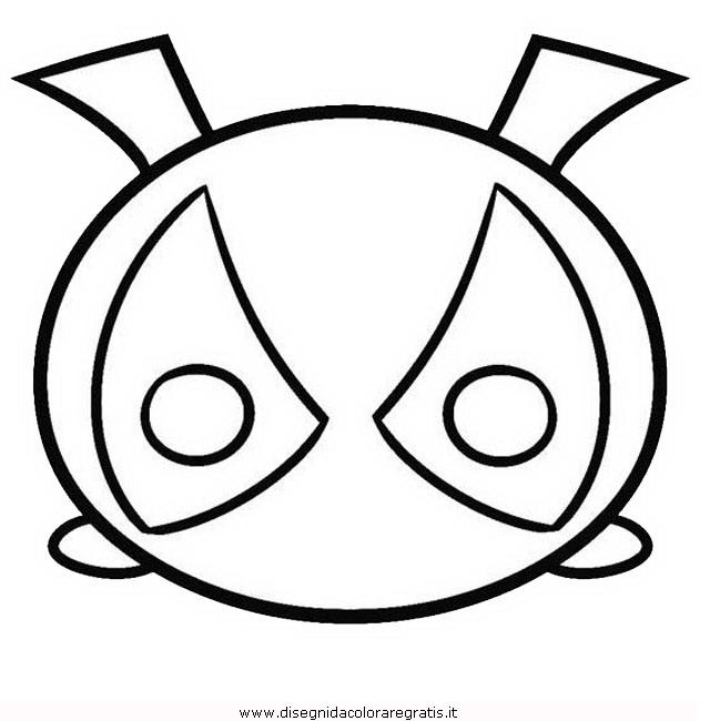 cartoni/tsum-tsum/tsum-tsum-deadpool.JPG