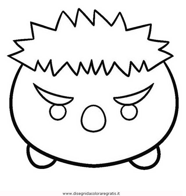 cartoni/tsum-tsum/tsum-tsum-hulk.JPG