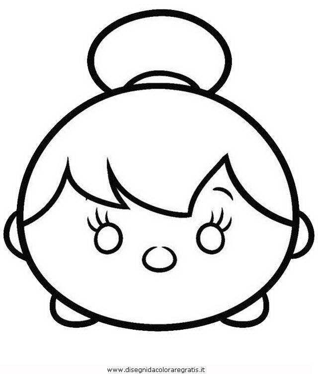 cartoni/tsum-tsum/tsum-tsum-tinkerbell.JPG