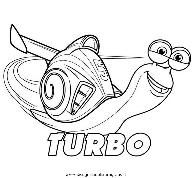 cartoni/turbo/Turbo__05.JPG