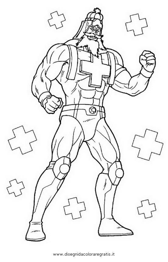 cartoni/ultimate_muscle/ultimate_muscle_18.JPG