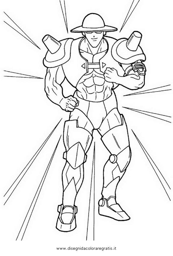 cartoni/ultimate_muscle/ultimate_muscle_25.JPG