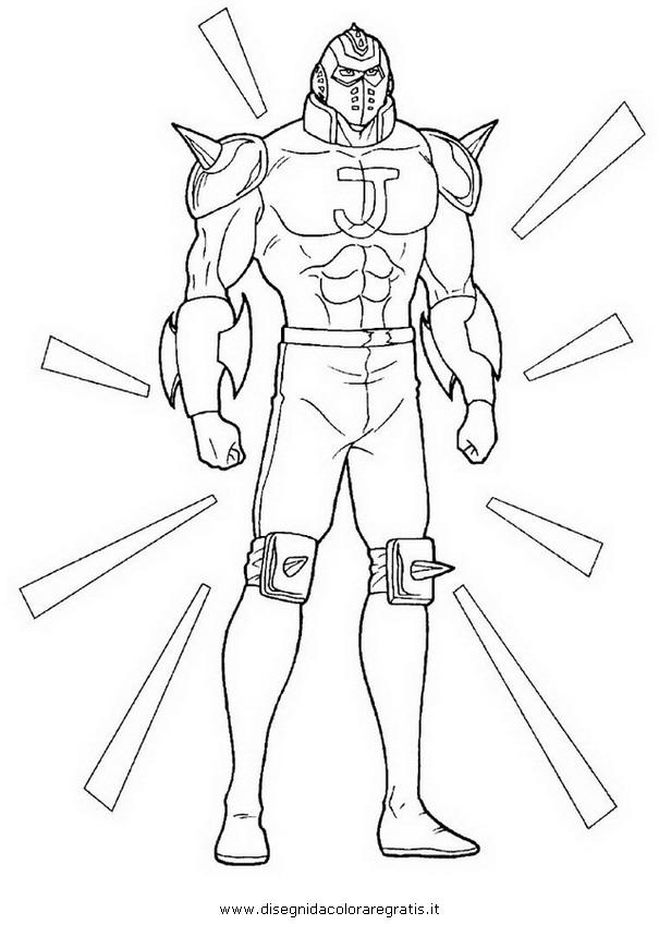 cartoni/ultimate_muscle/ultimate_muscle_30.JPG