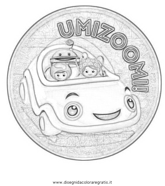 cartoni/umizoomi/umizoomi_04.JPG