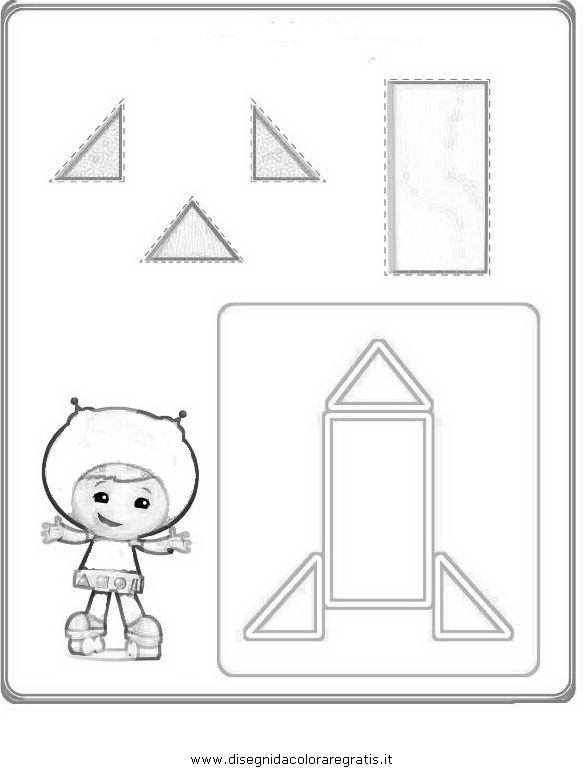 cartoni/umizoomi/umizoomi_09.JPG