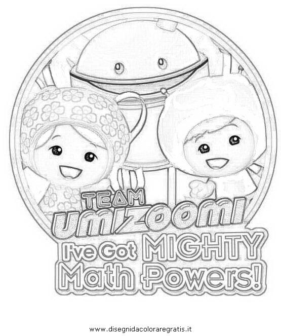 cartoni/umizoomi/umizoomi_16.JPG