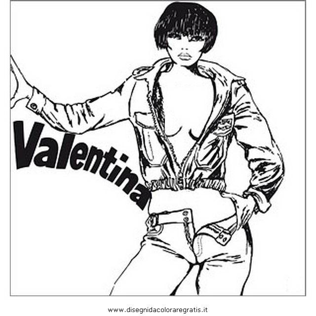 cartoni/valentina/valentina_3.JPG