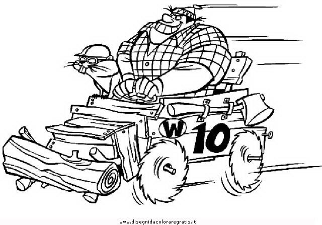 cartoni/wacky_races/wacky_races_02.JPG