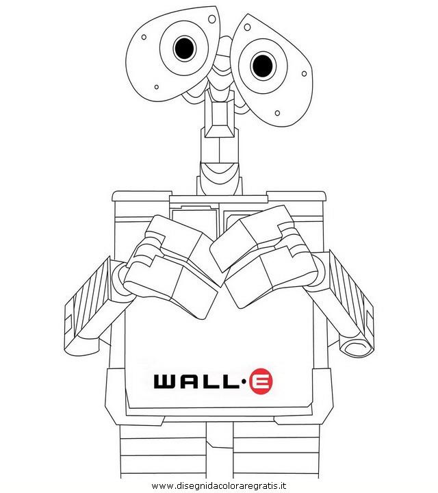 cartoni/wall_e/wall_e_01.JPG