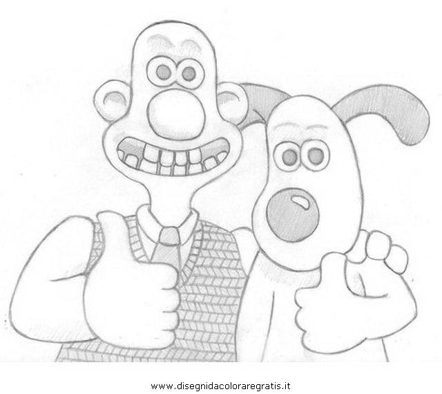cartoni/wallace_gromit/Wallace_Gromit_00.JPG