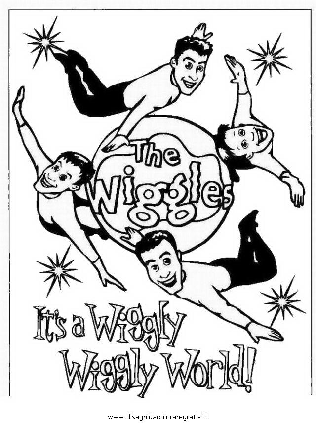 cartoni/wiggles/wiggles_2.JPG