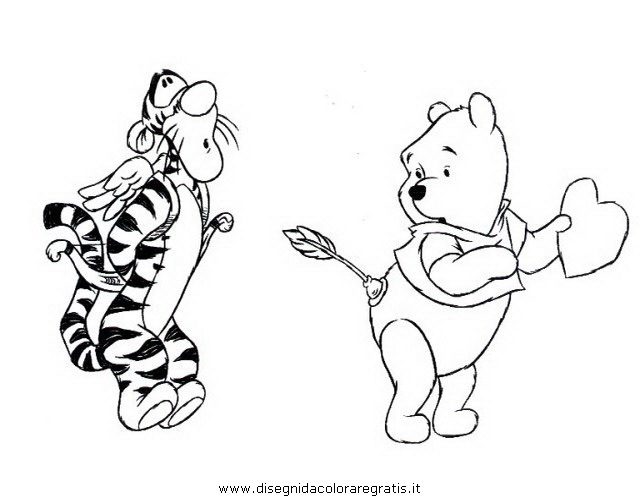 cartoni/winniethepooh/tigro_18.JPG