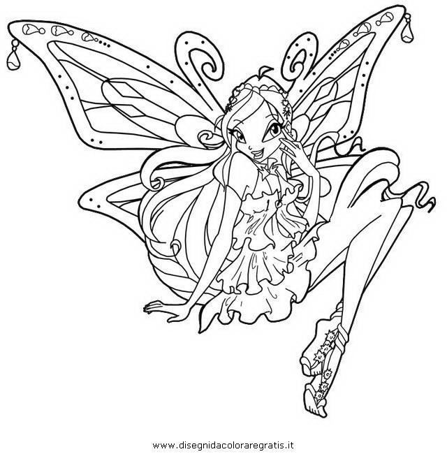 cartoni/winx/bloom_enchantix.JPG