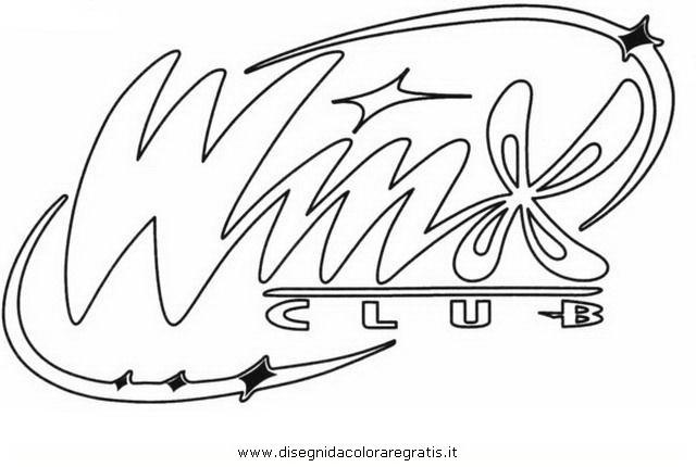 cartoni/winx/winx_club_logo.jpg
