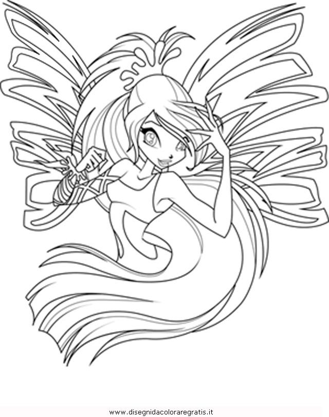 cartoni/winx/winx_flora-sirenix.JPG