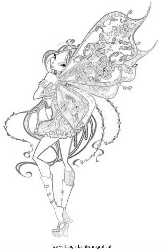 cartoni/winx/winx_flora_quarta-serie.jpg