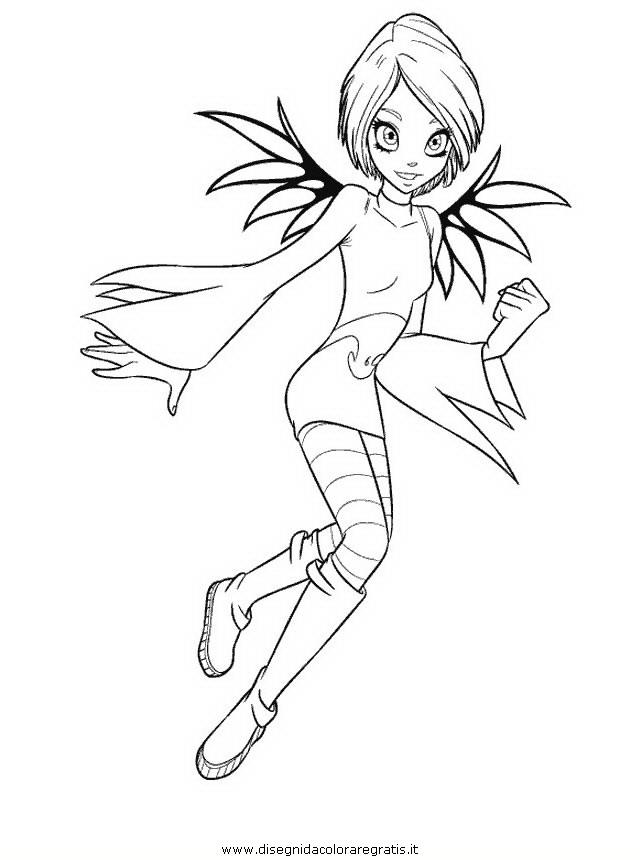 cartoni/witch/witch_09.JPG