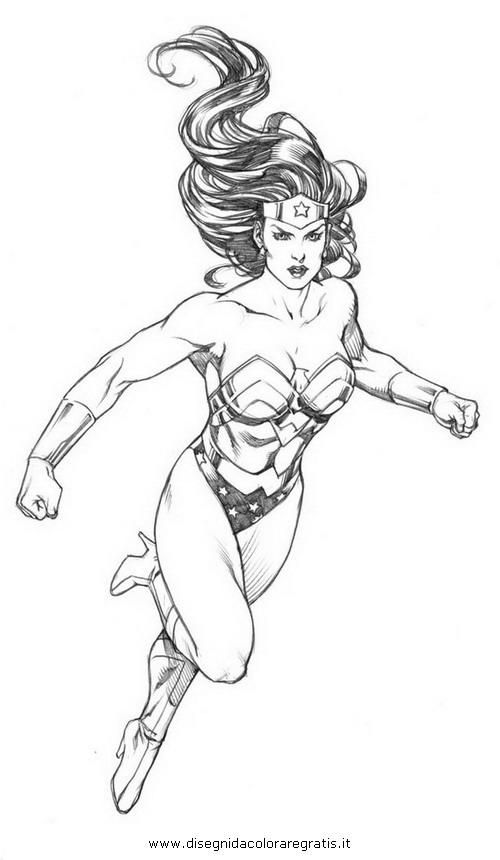 cartoni/wonder_woman/wonder_woman_04.JPG