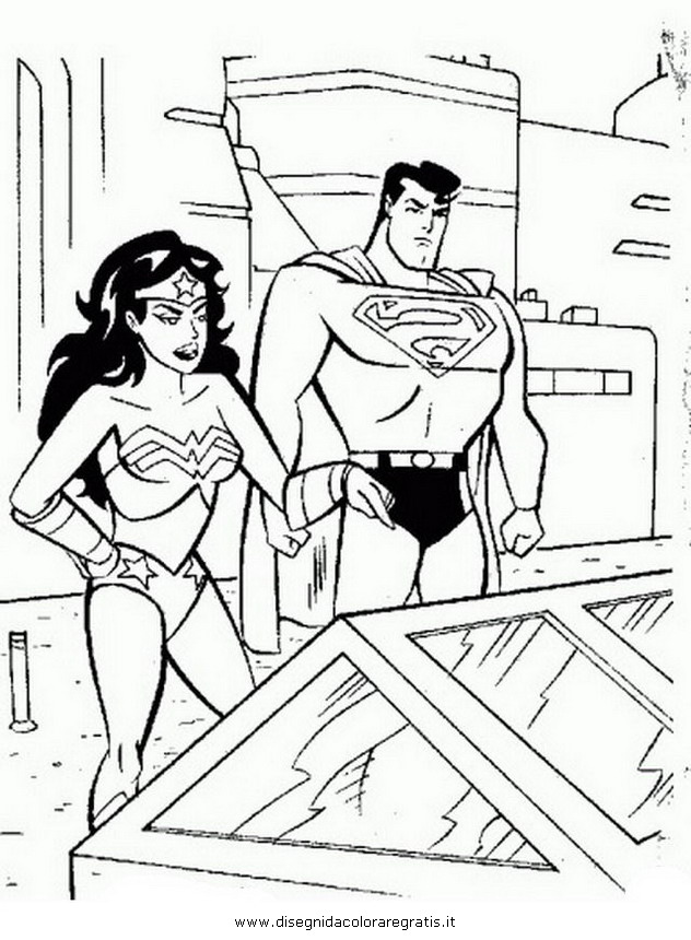 cartoni/wonder_woman/wonder_woman_13.JPG