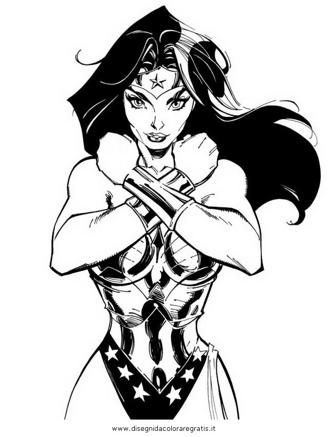 cartoni/wonder_woman/wonder_woman_25.JPG