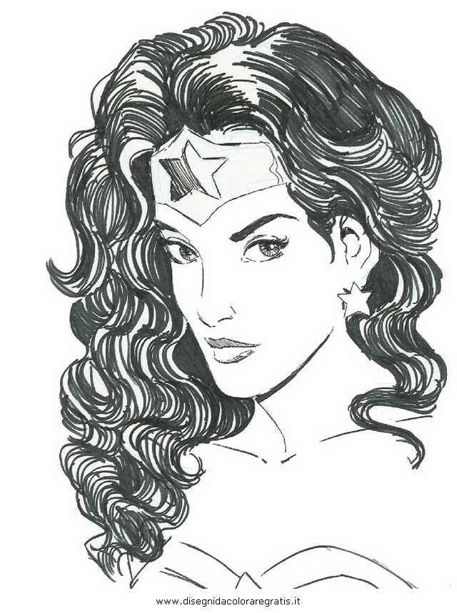 cartoni/wonder_woman/wonder_woman_28.JPG