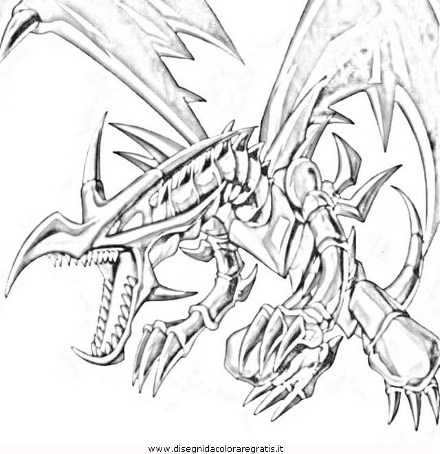 cartoni/yugioh/drago-nero-occhi-rossi.JPG