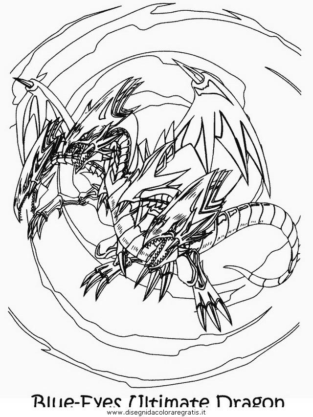 cartoni/yugioh/yugioh_06.JPG