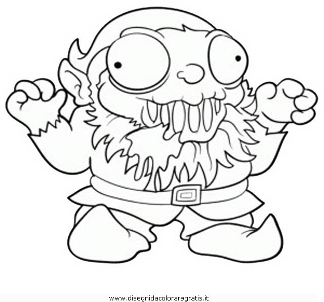 cartoni/zomlings/zomlings-31.JPG