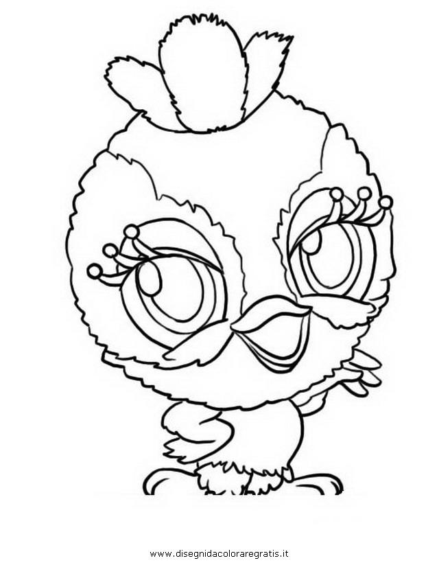 cartoni/zoobles/zoobles-oiseau.JPG