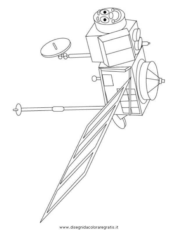 fantascienza/astronauti/Satellite.JPG