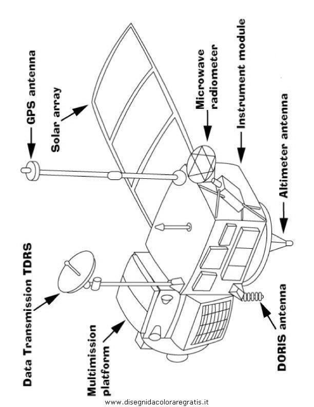 fantascienza/astronauti/Satellite2.JPG