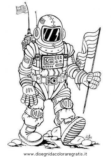fantascienza/astronauti/astronauta.JPG