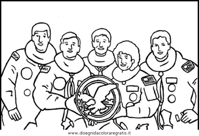 fantascienza/astronauti/astronauta_nasa_02.JPG