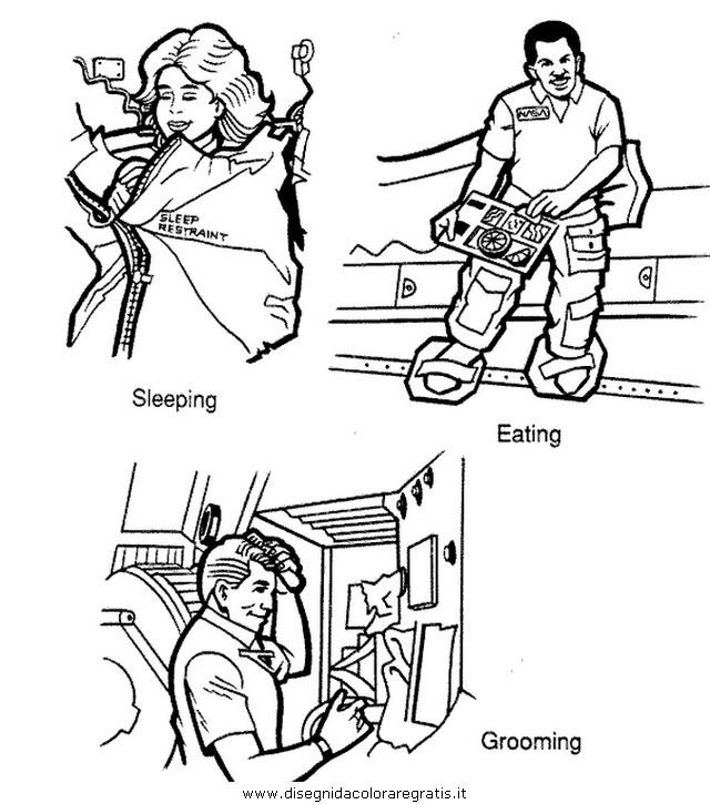 fantascienza/astronauti/astronauta_nasa_09.JPG