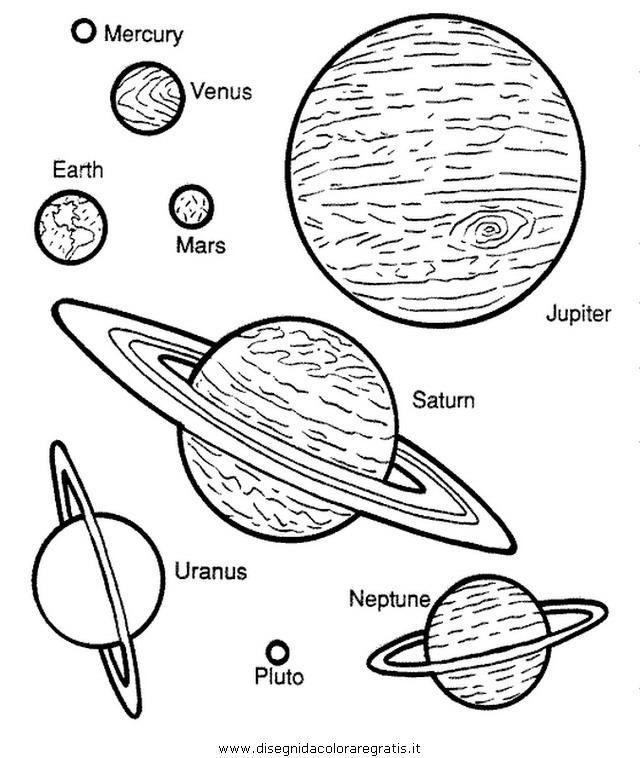 fantascienza/astronauti/astronauta_nasa_10.JPG