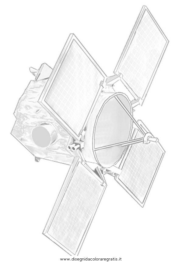 fantascienza/astronauti/astronauta_nasa_14.JPG