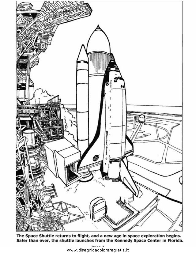 fantascienza/astronauti/astronauta_nasa_15.JPG