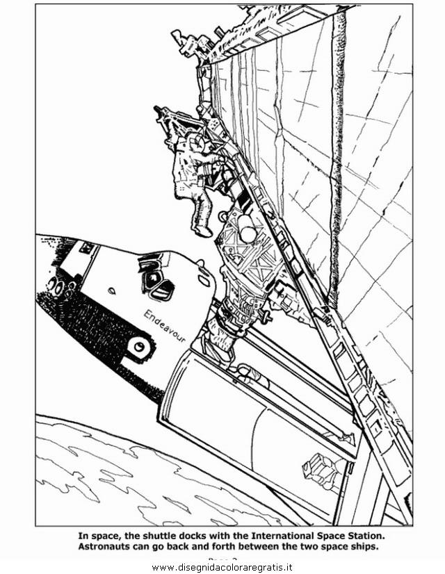 fantascienza/astronauti/astronauta_nasa_16.JPG