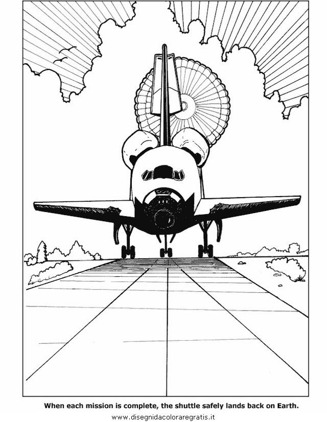 fantascienza/astronauti/astronauta_nasa_18.JPG