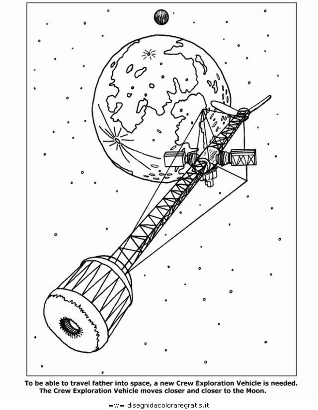 fantascienza/astronauti/astronauta_nasa_21.JPG
