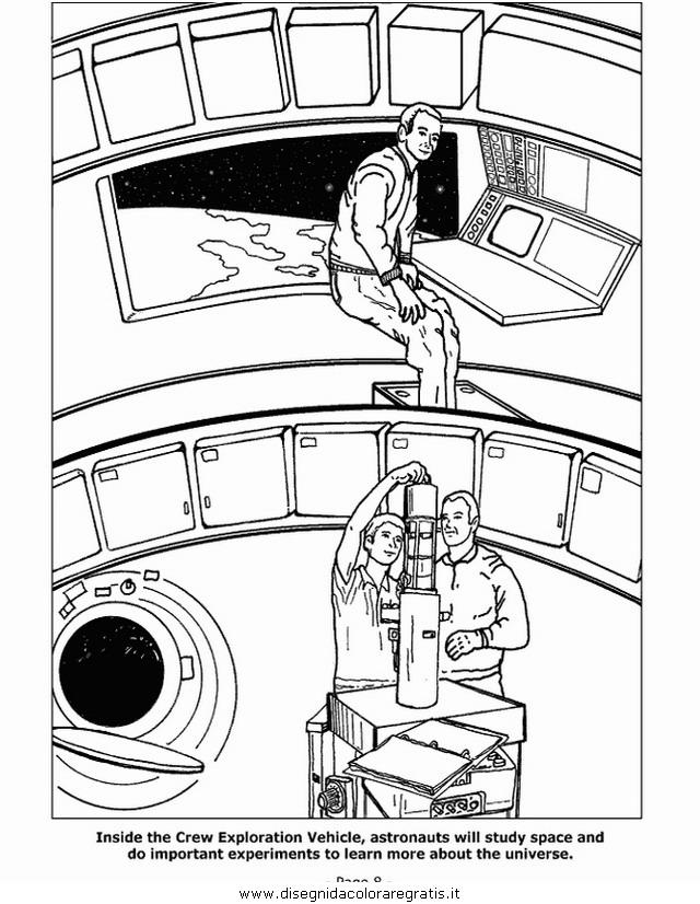 fantascienza/astronauti/astronauta_nasa_22.JPG