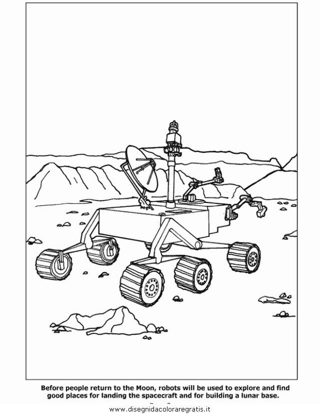 fantascienza/astronauti/astronauta_nasa_23.JPG