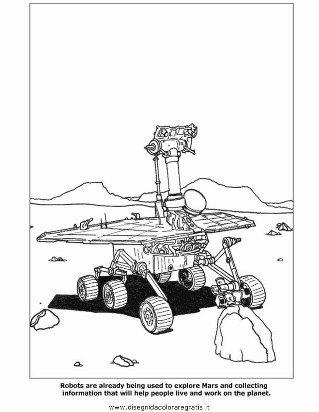 fantascienza/astronauti/astronauta_nasa_25.JPG